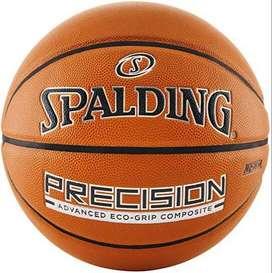 BALON BALONCESTO SPALDING PRECISION BASKETBALL