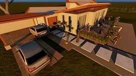 Venta Casa Campestre ciudad de Armenia - wasi_310251 - servihogar