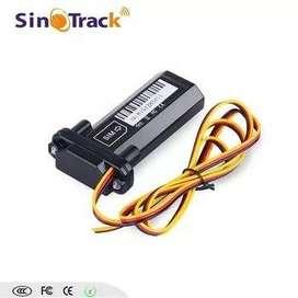 Sinotrack ST901 Gps Tracker Para Autos Motos Rastreo