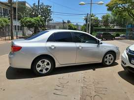 Toyota corolla XEI PACK AT.