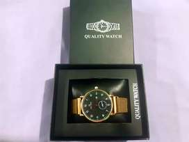 Vendo Reloj casual Quality watch