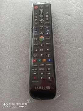 Control Remoto Smart Samsung Original