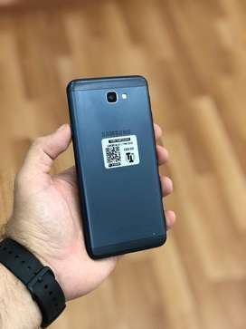 Samsung J7 prime 16GB color azul
