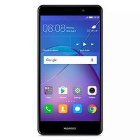 Oferta exclusiva Huawei