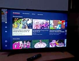 Smart Tv Philco 43 Full HD