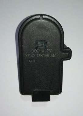 motor regulador Óptica FOCUS 1