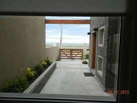 Vendo excelente casa en B° Las Barrancas