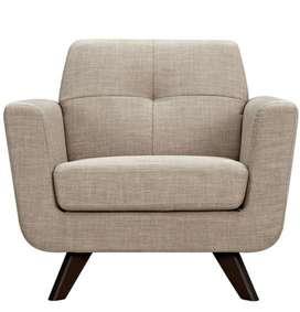 Muebles para Cada Espacio de Tu Hogar