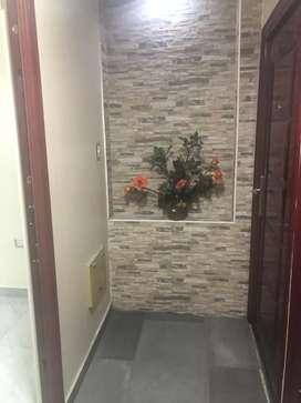 Alamos Suite Moderna