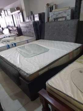 Juegos de sala juegos de cuarto cama peinadora colchon colchonetas escaparates