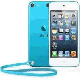 iPod Touch 5g de 32 Gb