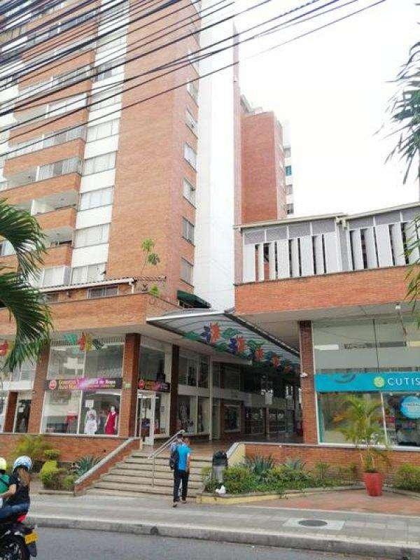 Arriendo Local CABECERA Bucaramanga Inmobiliaria Alejandro Dominguez Parra S.A. 0