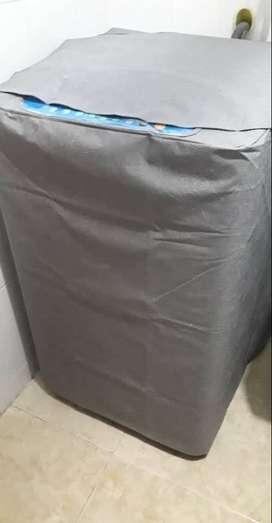 Bases y forros para lavadora