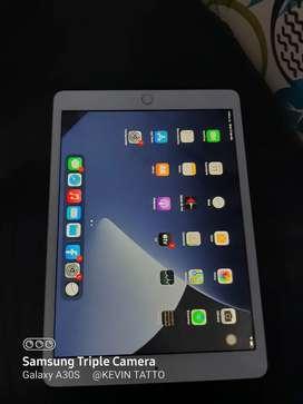 Vendo iphone 7ma generación