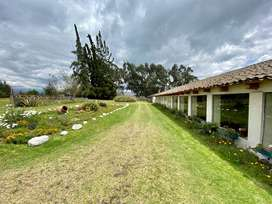 VeNdO  6Ha en Laso ubicadas detrás de La Avelina  a $12 c/m2