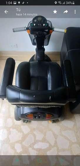 Venta scooter