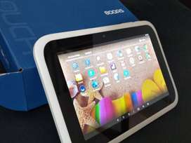 Tablet 32 Gb Ram 1 Gb Touch 800as