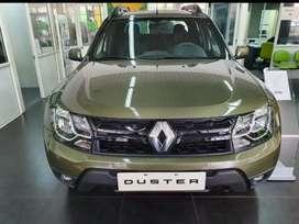 OPORTUNIDAD!! Renault Duster Oroch. FINANCIADA DE FÁBRICA!!