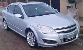 Vendo Chevrolet Vectra 2.4 2010 Full