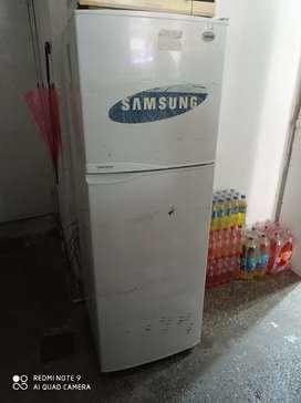 Refrigerado