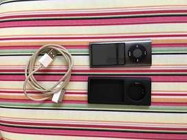 iPod Nano 5ª generación