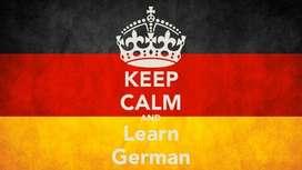 Clases de Alemán Preparación para exámenes especializados!