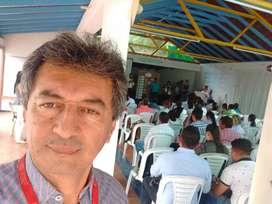 SERVICIOS DE ASESORÍA CATASTRAL- GESTIÓN PREDIAL- CONSULTORIAS Y ASESORÍAS  EN ADMINISTRACIÓN PÚBLICA