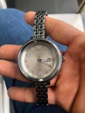 Reloj FOSSIL MUJER ORIGINAL