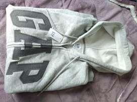 Buso chaqueta gap