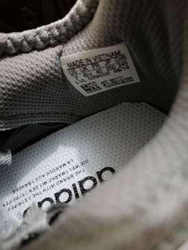Adidas nuevo