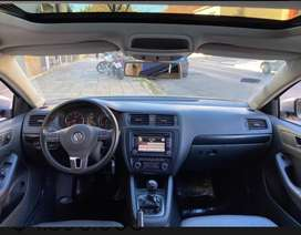 Vendo Volkswagen Vento