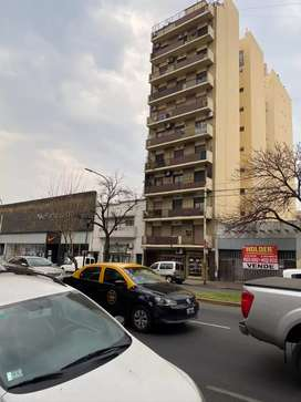 DEPARTAMENTO EN VENTA !! BS.AS CAPITAL FLORESTA