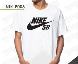 Polos Nike‼️