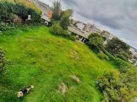 El Inca casa grande 500m con terreno amplio 1550m en Venta