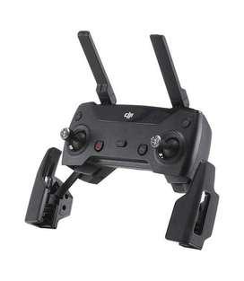 Control para DJI SPARK (drone)