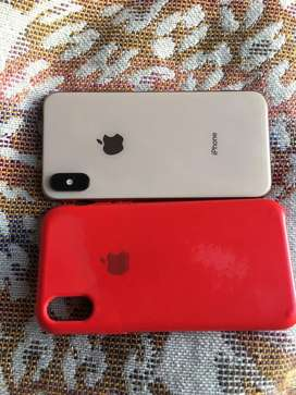 Iphone xs usado