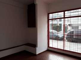 local comercial pasco 1331 Rosario