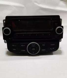 Auto radio chevrolet cruze estereo