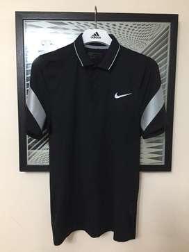 Polo Nike Talla S