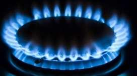 Reparacion de calefones, termotanques, cocina, estufas las 24hs a su disposicion urgencias.