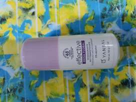 Desodorante brisa floral