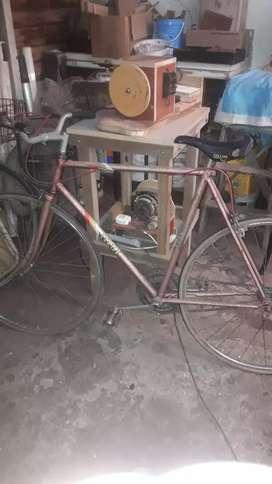 Bicicleta rodado28.buenestado