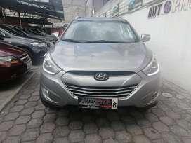 Venta Hyundai Tucson IX