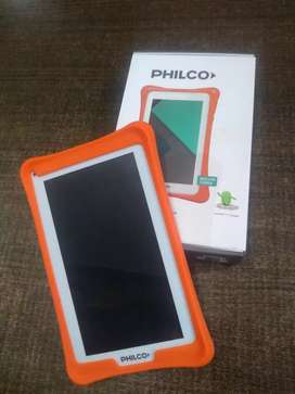 Tablet Philco modelo TP7A4N 7''