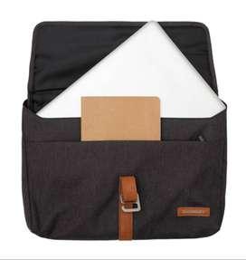 """Funda porta notebook 14.3"""". Sobre Bagsmart"""