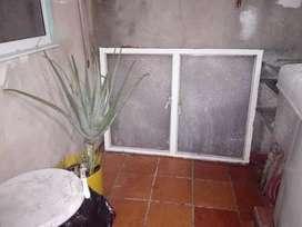 Se vende ventana