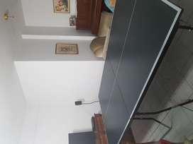 Mesa de ping pong AGM profesional