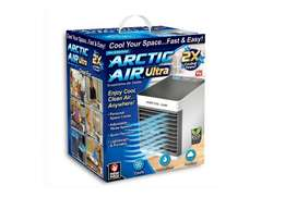 Aire Personal Portatil Arctic Air Ultra X2 Cool