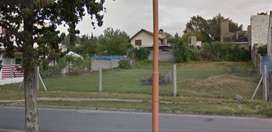 Terreno en Villa Carlos Paz - Cordoba. Sup. 700 m2