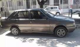 Fiat premio bn mecanicamente color gris debe el año pasado y este año